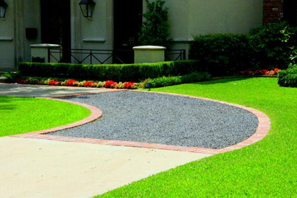 Suburban Fencing Services Concrete Driveway Solutions